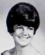 Cindy Schoenfeld (James)
