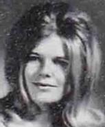 Laurie Westerman (Poulson)