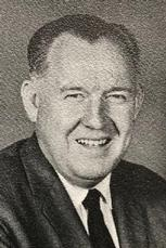 Dr. Edward Parker (Principal)