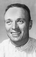 Hal G. Hardcastle (Teacher)