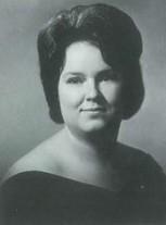 Judy Craig (Keyt)