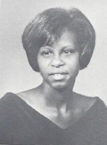 Joyce Allison (Collins)