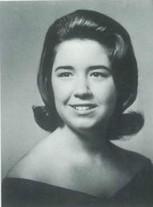 Jeanie Bearden