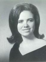 Linda Collins (Hardison)