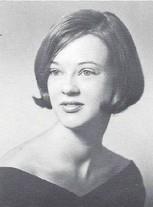 Rhea Lawell