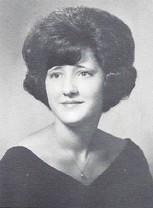 Mary Liggett (DeFoe)
