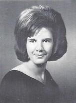 Mary Patterson (Estes)