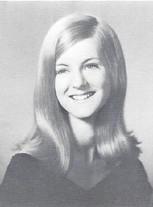 Phyllis Philyaw (Melton)