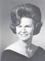 Donna Pickle