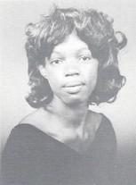 Carita Powell (Newsom)