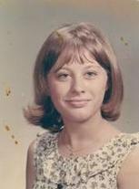 Janice Mills (Thomas)