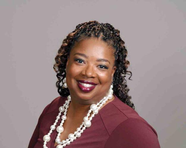 Felicia Fowler