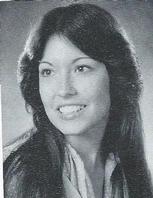 Odette Zarasua