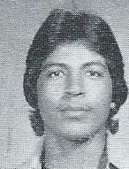 Paul Chavira