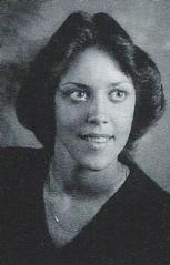 Janice Bellew