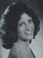 Francine Hatfield