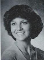 Eva Larez