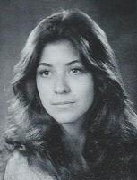 Dolores (Dorie) Romero