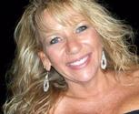 Donna Hagwood