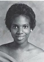 Anita Brodnax