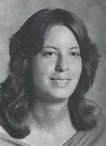 Donna Foster