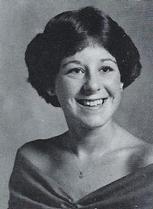 Beth Kenny