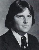 Wayne Mantooth