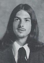 Michael Skeels