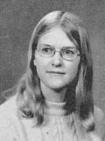 Carol Cheney