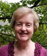 Bonnie Lawrence