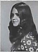 Janet Bartholomew (Williams)