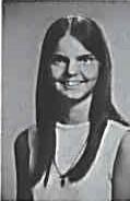 Marjorie Brown (Unknown)