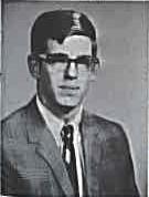 John Bybee