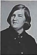 Catherine Groenbeck