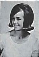 Rebecca Hart (Estell)
