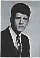 Blaine Koch