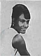 Gloria Lewis