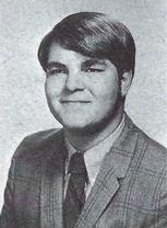 Ronald Lucas
