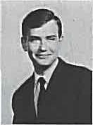 Kenneth Negus