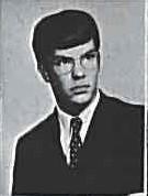 Carl Ramm