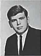 Michael Ace Reisdorf