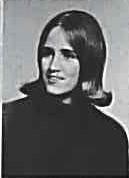 Theresa Schmidt (Sessler)