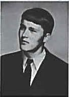 Wayne Siefers