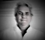 Bruce Sorensen