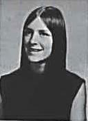 Nancy Thomas (Jones)