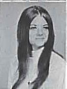 Deborah Weeks (Lester)