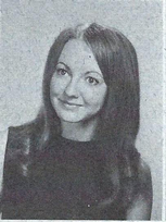 Mary Willhoite (Watts)