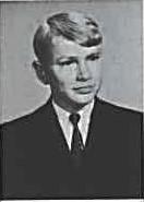 Eugene Dengler