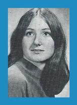 Zeda Arndt