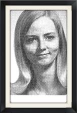 Deborah Allen (Tate)